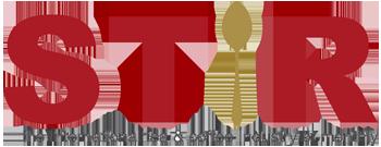 STiR Tea & Coffee Industry International - STiR is the international tea and coffee industry bi-monthly magazine website, local, global, equipment, machinery, supplies, services, market, intelligence, raw, product, retail, service news
