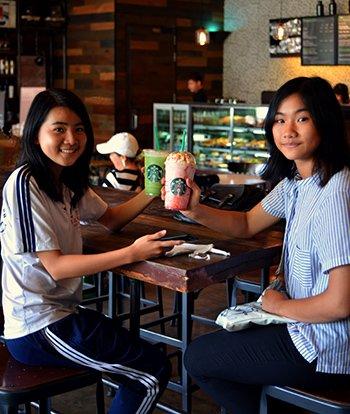 16i1-Flappe-Toast-Starbucks-350.jpg