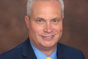 Probat Inc.'s New President Revealed