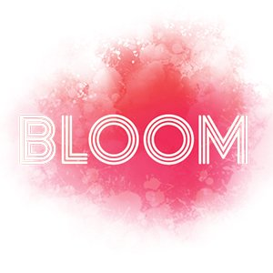 Bloom, New Event for Braristas