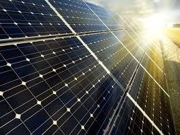 16i2_GTR_India_solar panels.jpg