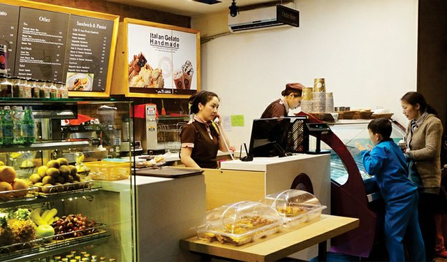Caffe_Ti_AMO-800.jpg