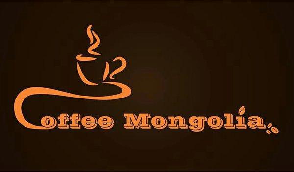 Coffee_Mongolia_logo.jpg