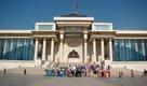 Mongolian_Government_Building-800.jpg
