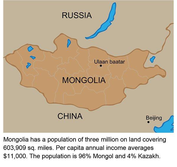 STiR i2 2016 Mongolia map.jpg