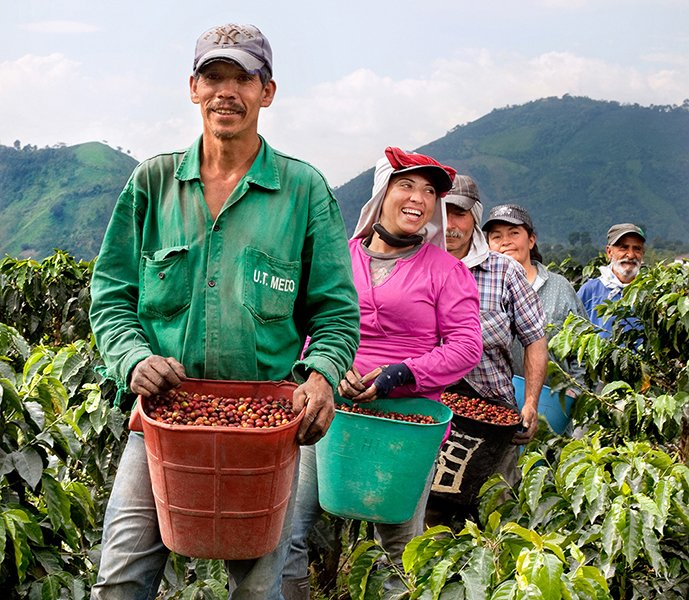 Coffee_farmers