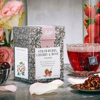 16i3_ART_UK_bettys-strawberry-cherry-rose-tisane.jpg