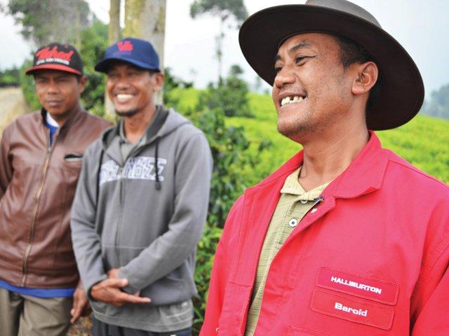 68.-Tea-smallholders---name.jpg