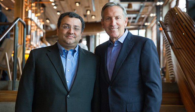 16i4_ART_Howard_Schultz_and_Cyrus_Mistry_(2).jpg