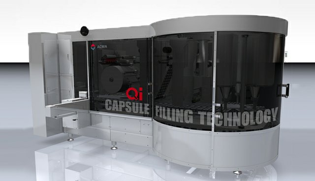 16i4_ART_NEWS_Equipment_ACMA Qi350 Capsule Filler.jpg