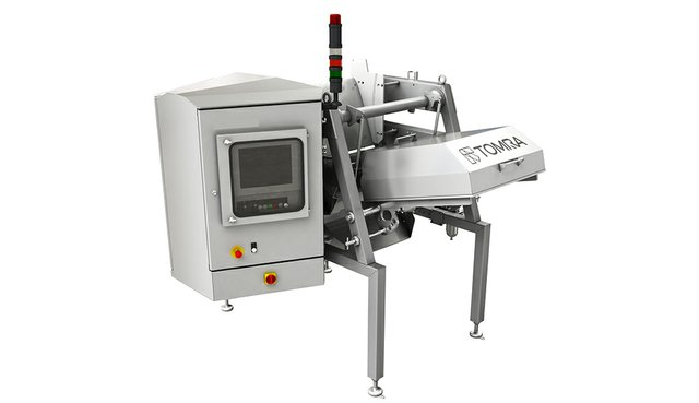 16i4_ART_NEWS_Equipment_Probat laser sorter type LST.jpg