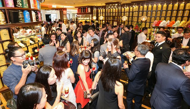 16i4_ART_TEAREPORT_HongKong_TWG_Grand Fine  Harvest Gala.jpg