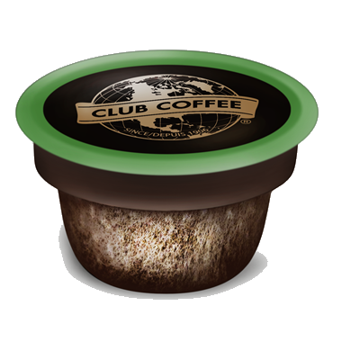 Club Coffee PurPod_400.png