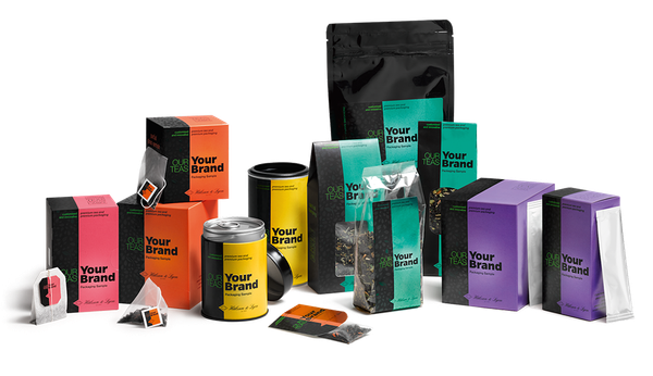 Haelssen_Lyon_Packaging.png