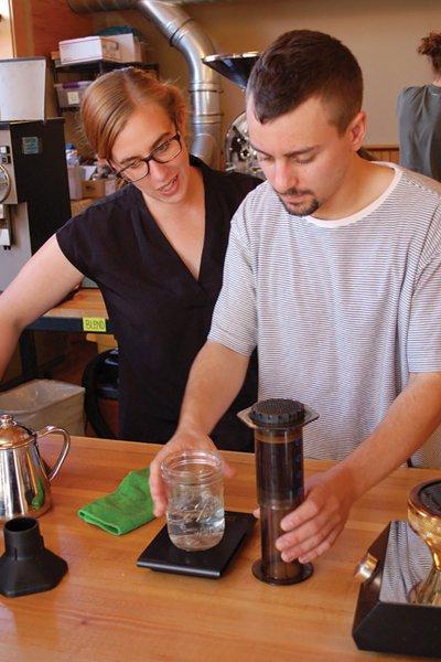 14i6_CoffeeWheel_Ris.jpg