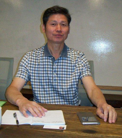 WTN160705_FEA_HongPeng2.jpg