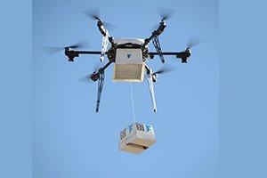 16i4_GCR_Drone-teaser.jpg