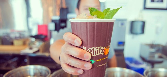 Philz Coffee secures expansion capital