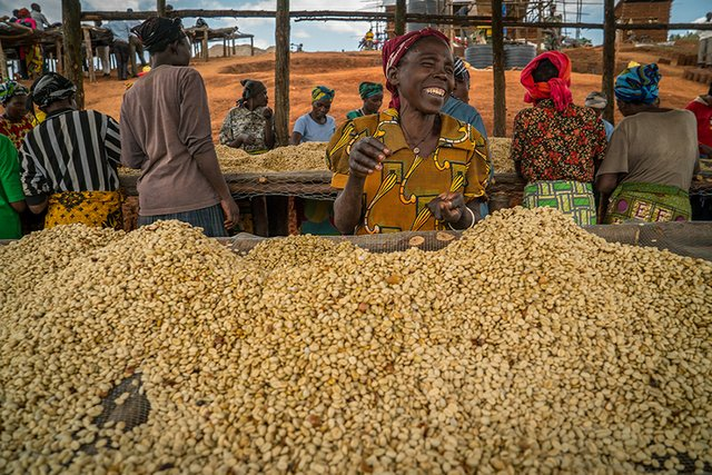 Bloomberg Philanthropies increases commitment in Rwanda, Congo