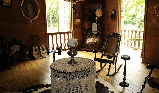 Hacienda Lealtad plans boutique
