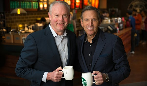 Starbucks-ceo-change