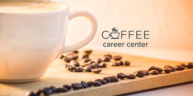 NCA Coffee Career Center