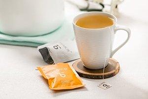 16i6_REPORT_Tea_INDIA_TeaPac1-teaser.jpg