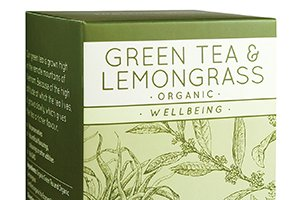 16i6_REPORT_Tea_VIETNAM_Greentea-Lemongrass-teaser.jpg