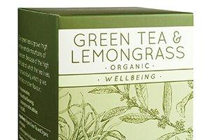 16i6_REPORT_Tea_VIETNAM_Greentea-Lemongrass-teaser.jpg