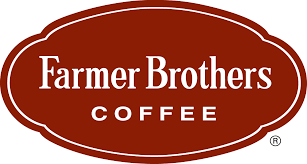 LOGO-Farmer_Bros_Coffee_Company.png
