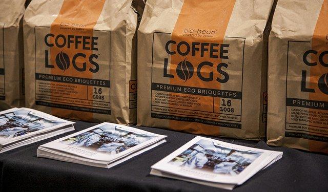 Costa, bio-bean partner to create coffee fuel