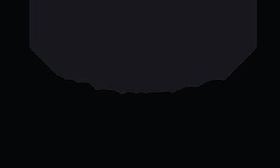 La Marzocco logo 400