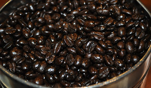 17i1_Cold_Coffee_Blend_beans.jpg