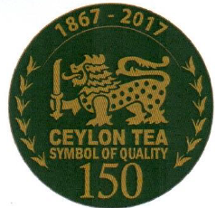 17i1_LOGO-Ceylon_Lion_Tea.png