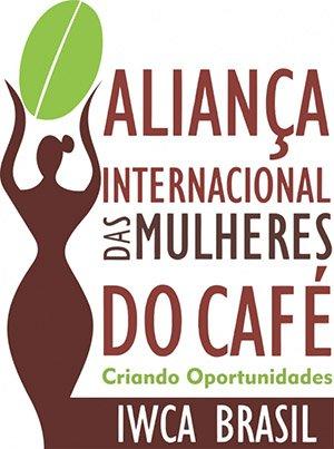 17i1_LOGO-IWCA_Brasil.jpg