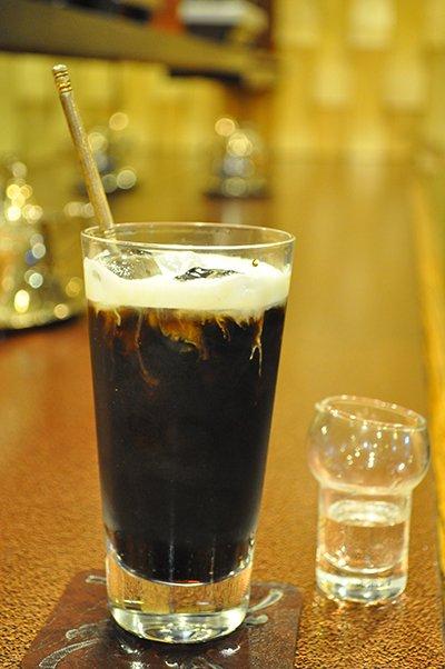 17i1-Cold_Coffee.jpg
