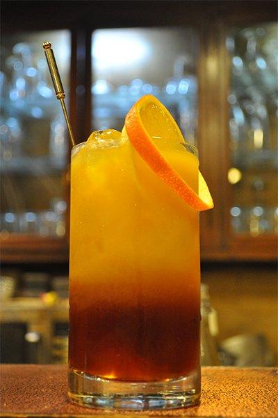 17i1-Orange_Layered_Tea.jpg