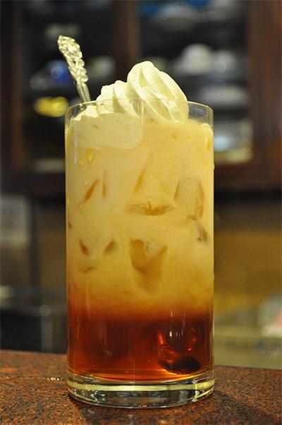 17i1-Royal_Milk_Tea_cold.jpg