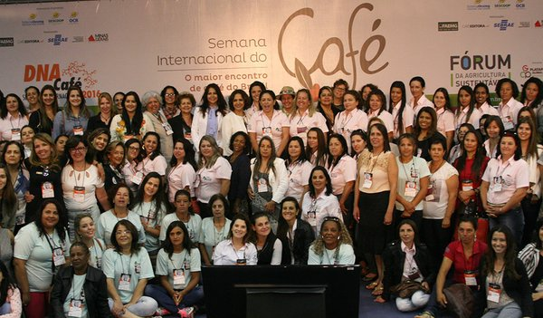 IWCA_Brasil_reunion_2016_International_Coffee_Week_Belo_Horizonte1.jpg