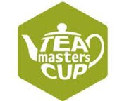 17i1_ART_REPORT_Tea_China_HongKong_MastersCup.jpg