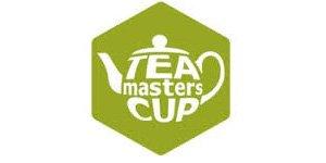 tea-masters-cup-teaser.jpg