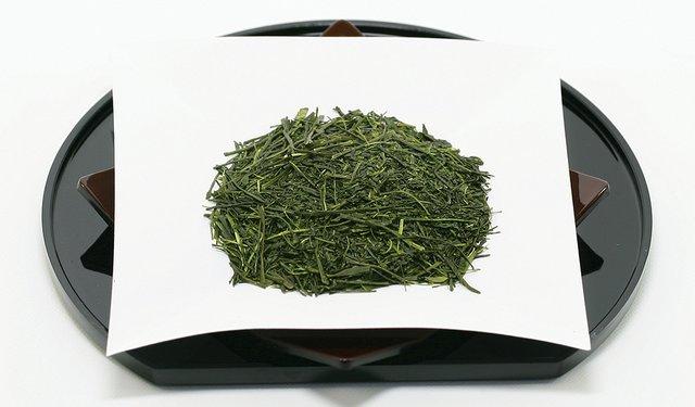 Grassland Tea