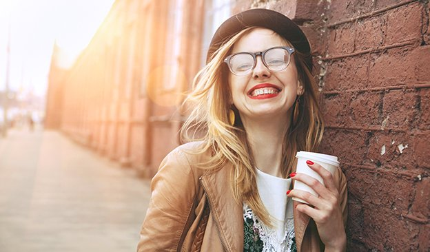 Youth Invigorate US Coffee Consumption