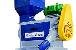 17i3_ART_NEWS_Equipment_Pinhelense_ECO SUPER_teaser.jpg