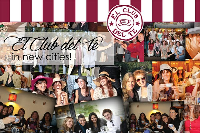 17i3_ART_REPORT_Tea_Argentina_ElClubdelTe_1000.jpg