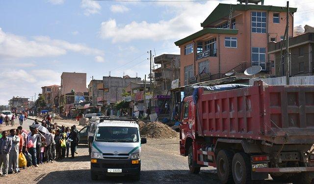 17i3_Ethiopia_1000.jpg