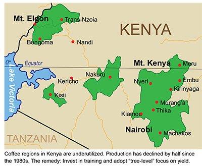 17i3_Kenya_map_400.jpg