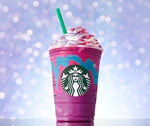 17i3_REPORT_Coffee-Starbucks_Unicorn_Frappuccino_300.jpg