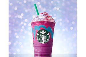 17i3_REPORT_Coffee-Starbucks_Unicorn_Frappuccino_teaser.jpg