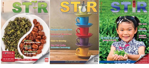 stir-cover-advertise